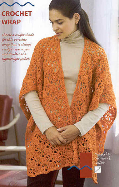 Best Of Free Crochet Pattern Lace Ruana Crochet Wrap Easy Free Crochet Ruana Pattern Of Amazing 46 Ideas Free Crochet Ruana Pattern