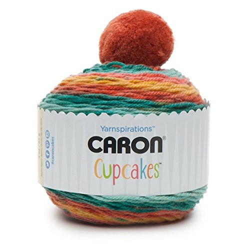 Best Of Free Crochet Patterns Featuring Caron Cakes Yarn Caron Cupcakes Of Charming 40 Photos Caron Cupcakes
