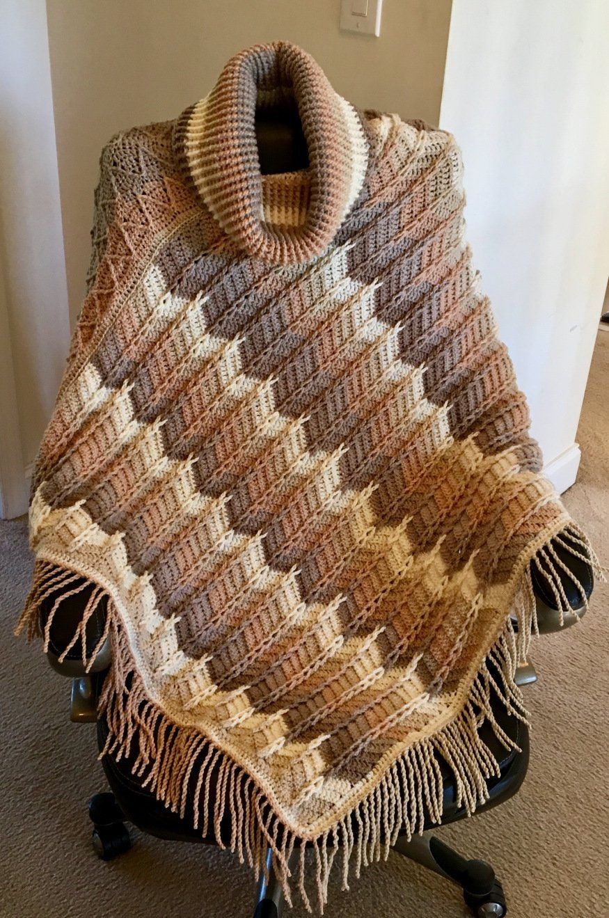 Best Of Free Crochet Patterns Featuring Caron Cakes Yarn Caron Yarn Patterns Free Of Brilliant 41 Photos Caron Yarn Patterns Free