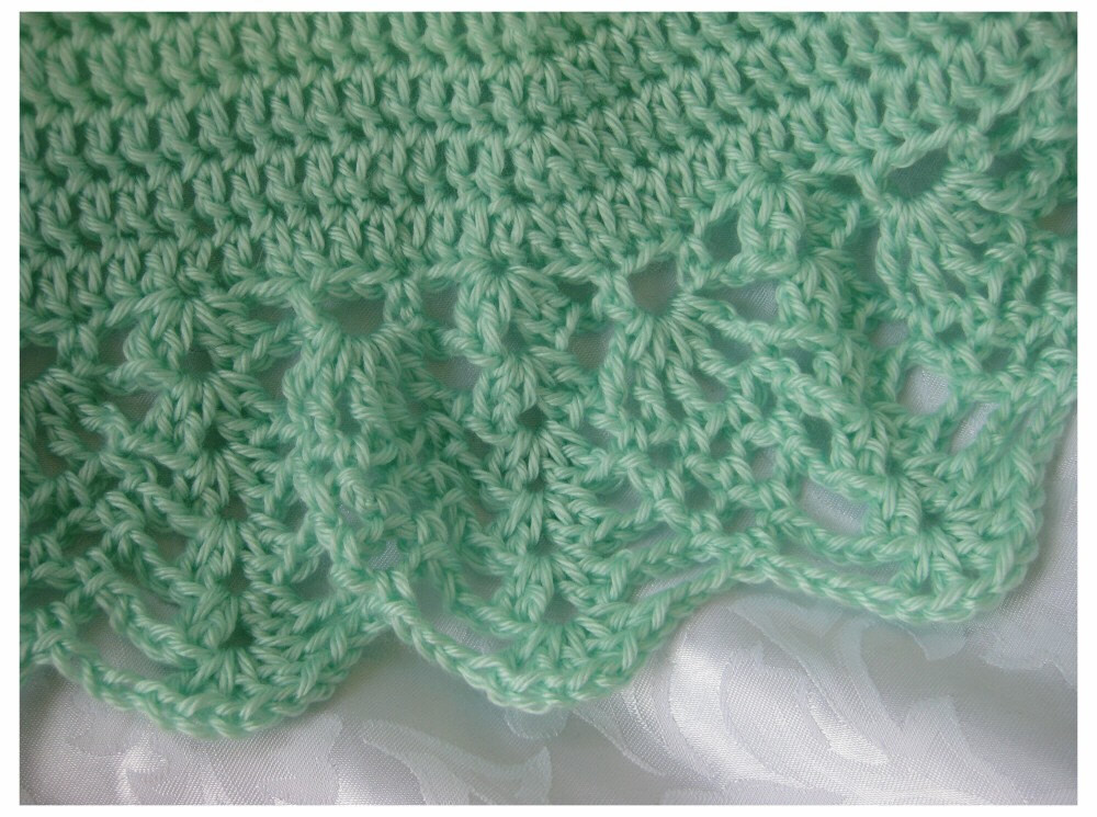 Best Of Free Crochet Patterns for Beginners Crochet for Beginners Video Of Marvelous 47 Pictures Crochet for Beginners Video