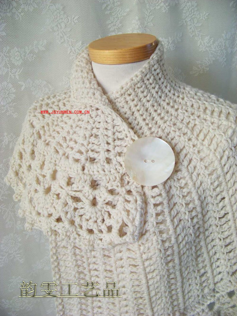 free crochet patterns for beginners scarves