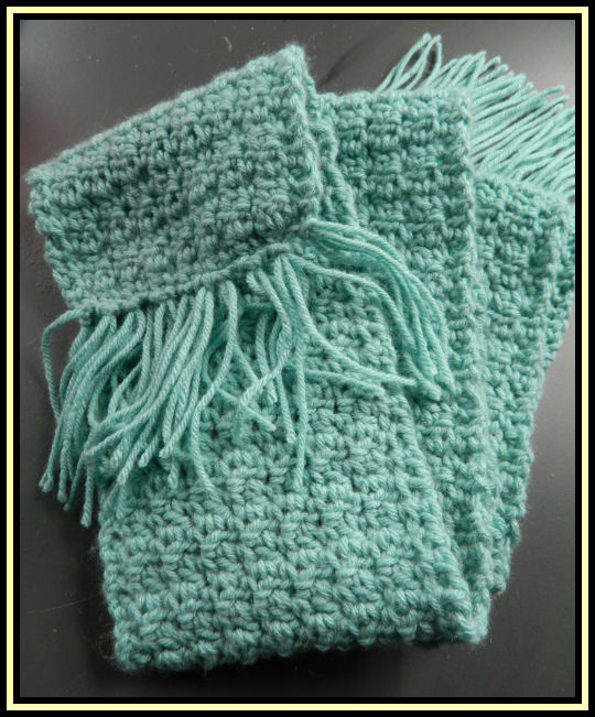 Best Of Free Crochet Patterns for the Beginner and the Advanced Crochet Scarf Patterns for Beginners Of Perfect 47 Pictures Crochet Scarf Patterns for Beginners
