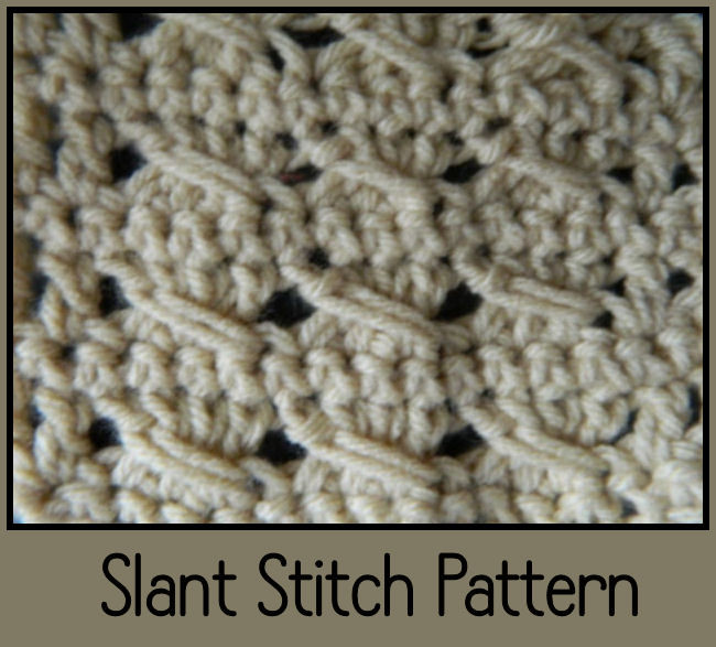 Best Of Free Crochet Patterns for the Beginner and the Advanced New Crochet Stitches Of Adorable 47 Photos New Crochet Stitches