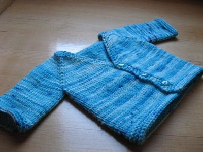 Best Of Free Easy Knitting Patterns for Babies Cardigans Easy Baby Sweater Knitting Pattern Of Lovely Baby Knitting Patterns Free Knitting Pattern for Easy Easy Baby Sweater Knitting Pattern
