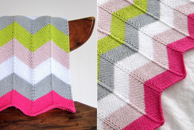 Best Of Free Free Ripple Stitch Baby Blanket Knitting Patterns Free Easy Baby Blanket Knitting Patterns Of New 40 Images Free Easy Baby Blanket Knitting Patterns