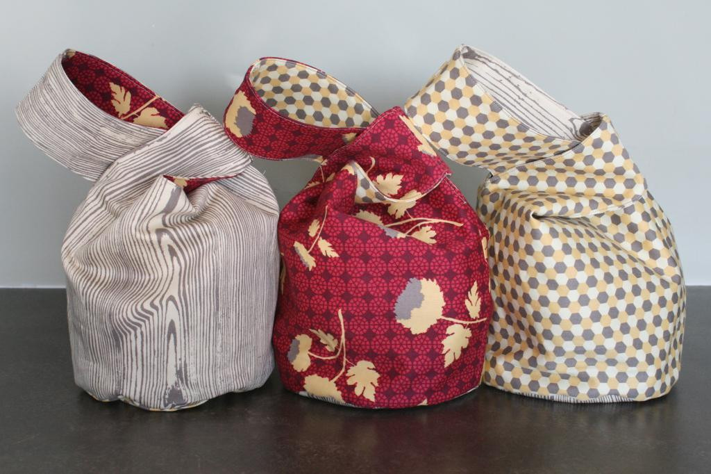 Best Of Free Japanese Knot Bag Pattern New Craft Works Japanese Knot Bag Of New 49 Ideas Japanese Knot Bag