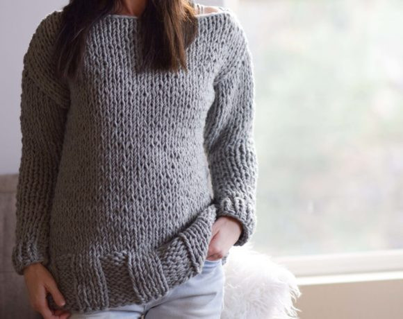 Best Of Free Knitting Patterns Archives – Mama In A Stitch Easy Knit Sweater Of Brilliant 50 Images Easy Knit Sweater