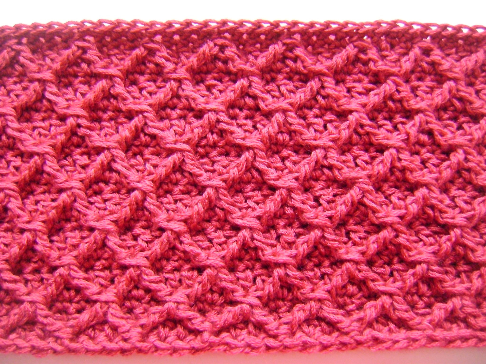 Best Of Free Pattern Diamond Crochet Cowl Free Crochet Of Contemporary 42 Ideas Free Crochet