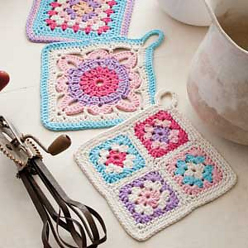 Best Of [free Pattern] I Have Fallen In Love with This Crochet Pot I Love Crochet Of New 48 Ideas I Love Crochet
