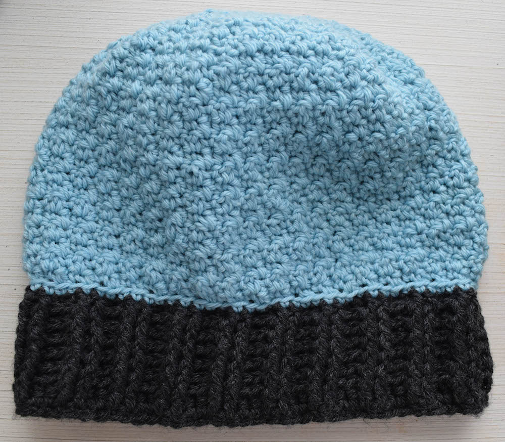 Best Of Free Pattern Pebble Stitch Hat Stitch Beanie Of Awesome 40 Images Stitch Beanie