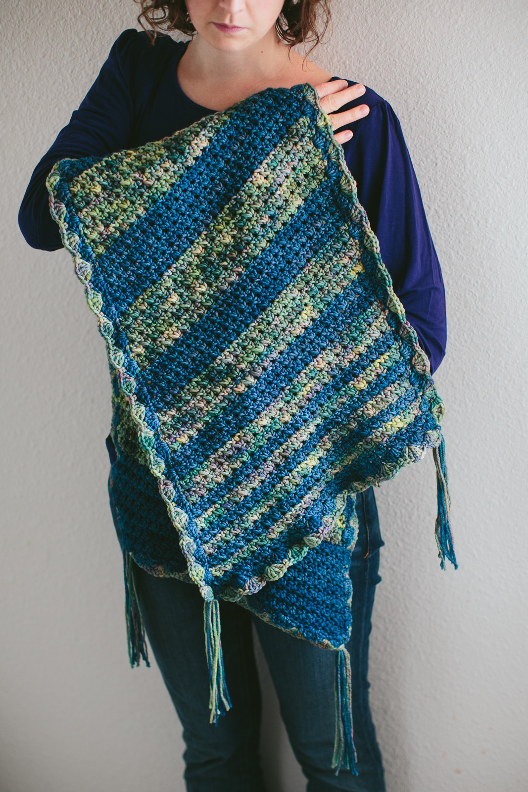 Best Of Free Pattern the Power Of A Prayer Shawl Prayer Shawl Patterns Free Of Charming 45 Models Prayer Shawl Patterns Free