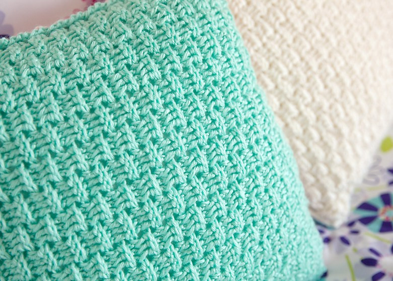 Best Of Free Pillow Cover Crochet Pattern Leelee Knitsleelee Knits Crochet Pillow Covers Of Incredible 47 Pics Crochet Pillow Covers
