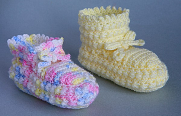 Best Of Free Printable Crochet Baby Booties Patterns Free Printable Crochet Patterns Of Fresh 45 Images Free Printable Crochet Patterns