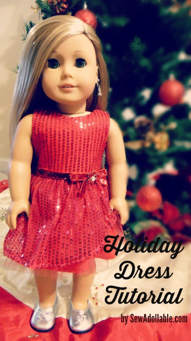 Best Of Free Sewing Pattern for 18 Inch Dolls Free American Girl Doll Clothes Patterns Of Lovely 49 Models Free American Girl Doll Clothes Patterns