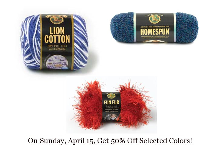 Best Of Get F Selected Yarn Our Sunday April 15th Yarn Sale Clearance Of Gorgeous 50 Models Yarn Sale Clearance
