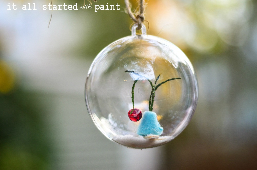 Best Of Glass Ball Christmas Tree ornaments Images Glass Christmas Balls Of Innovative 40 Models Glass Christmas Balls