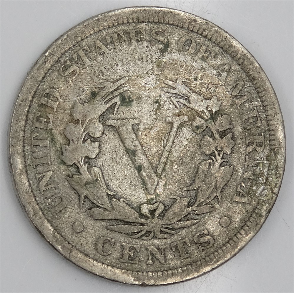 Best Of Gotocoinauction A Coinzip Pany 1903 Liberty Head Liberty V Nickel Of Awesome 49 Models Liberty V Nickel