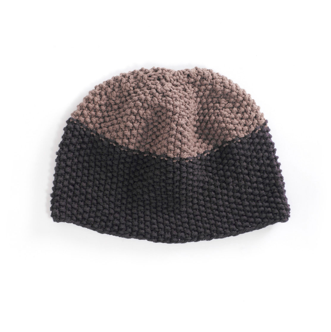 Best Of Graphite Seed Stitch Hat In Lion Brand Cotton Ease Lion Brand Free Patterns Of Perfect 46 Pictures Lion Brand Free Patterns
