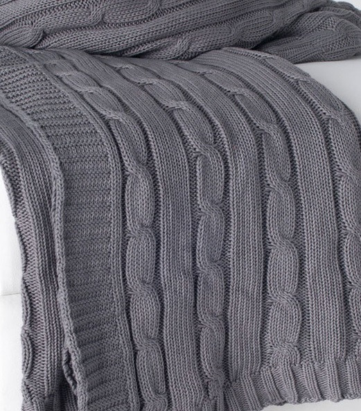 Best Of Grey Cable Knit Throw Cable Knit Sweater Blanket Of Incredible 50 Photos Cable Knit Sweater Blanket