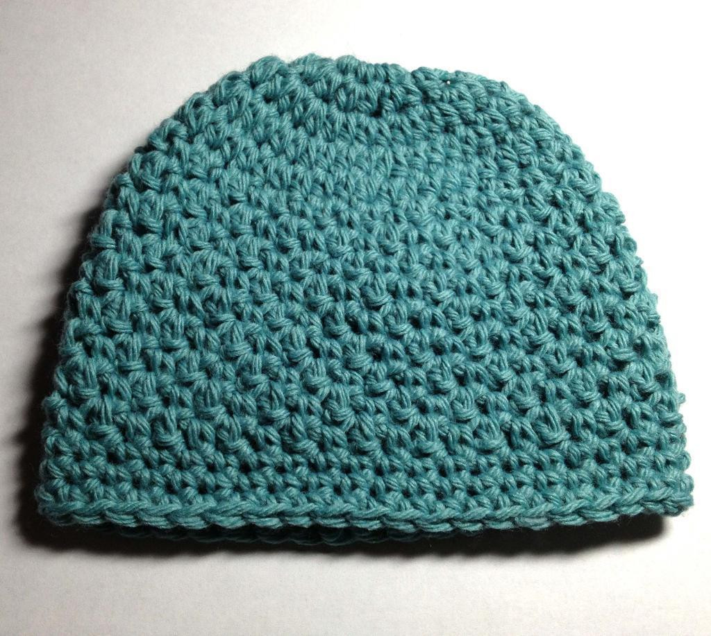 Best Of Griddle Stitch Baby Beanie Hat 0 12 Mos by Actsofknittery Stitch Beanie Of Awesome 40 Images Stitch Beanie