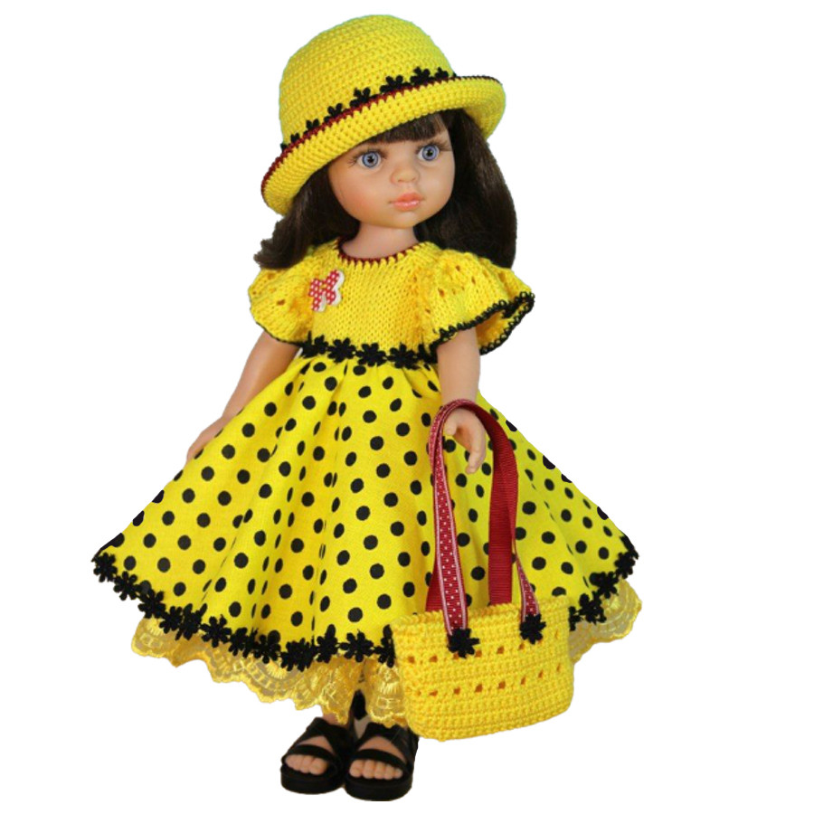 Best Of Handmade American Doll Clothes Summer Dress with American Doll Dresses Of Great 47 Images American Doll Dresses