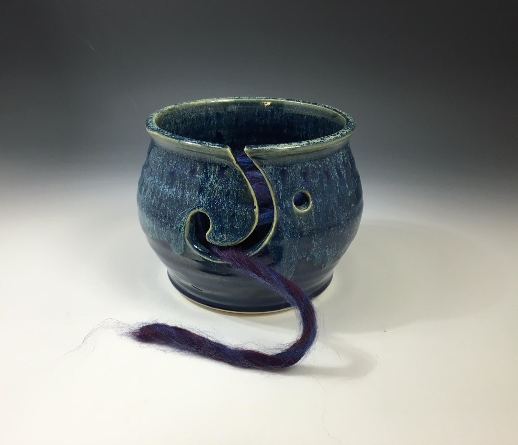 Best Of Handmade Ceramic Yarn Bowl Pottery Clay for Sale Of Unique 40 Ideas Pottery Clay for Sale