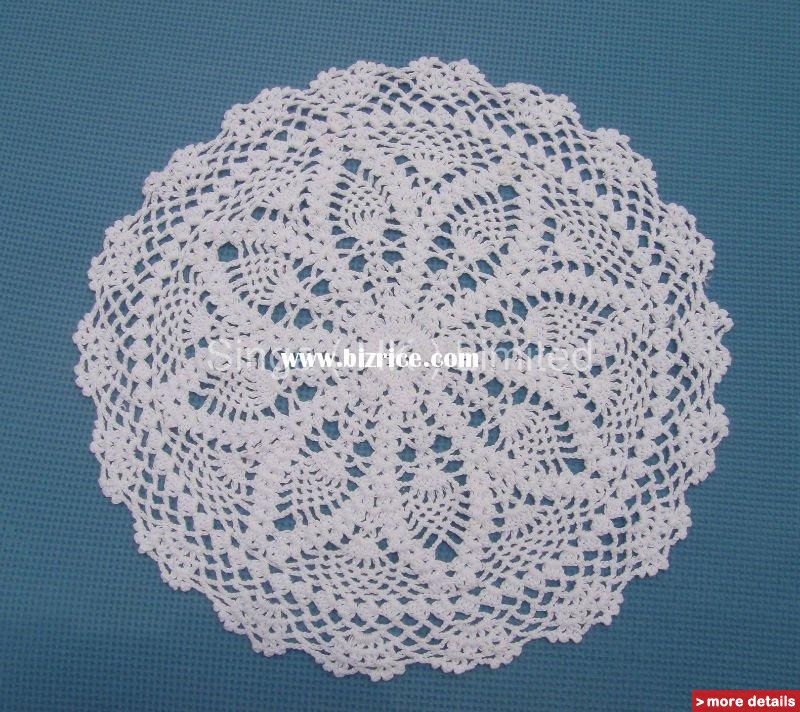 Best Of Handmade Hand Crochet Cotton Table Cloth Ry 011 Crochet Tablecloth for Sale Of Delightful 42 Ideas Crochet Tablecloth for Sale