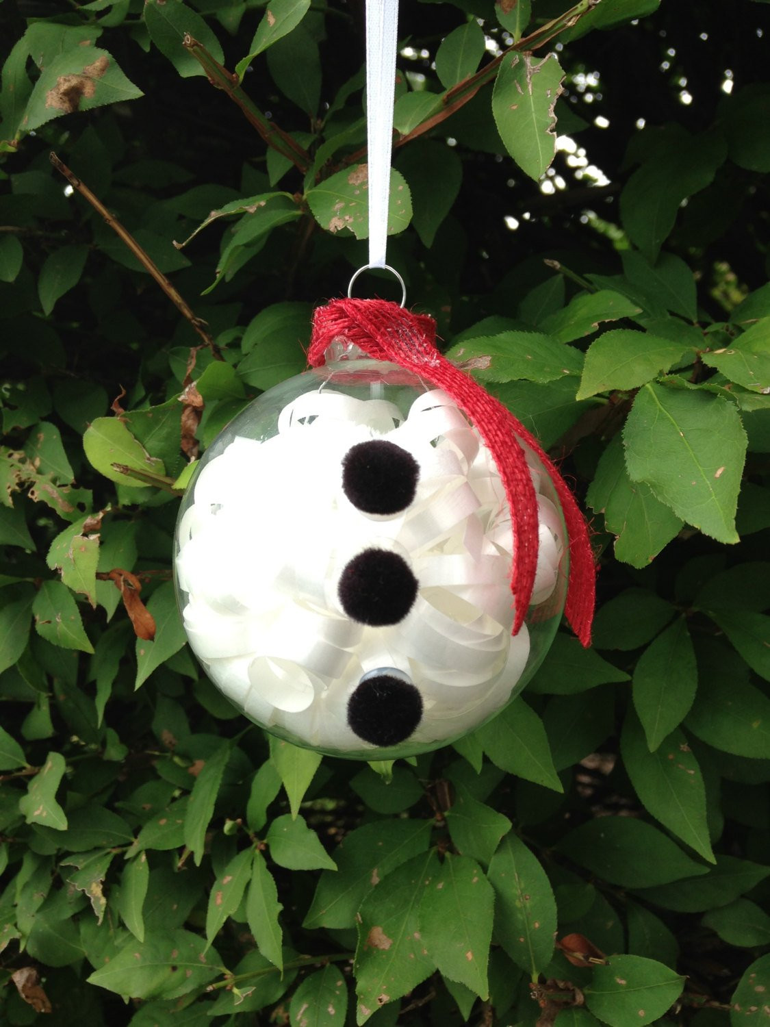 Best Of Handmade Snowman Christmas ornament Snowman Christmas ornaments Of Adorable 45 Models Snowman Christmas ornaments