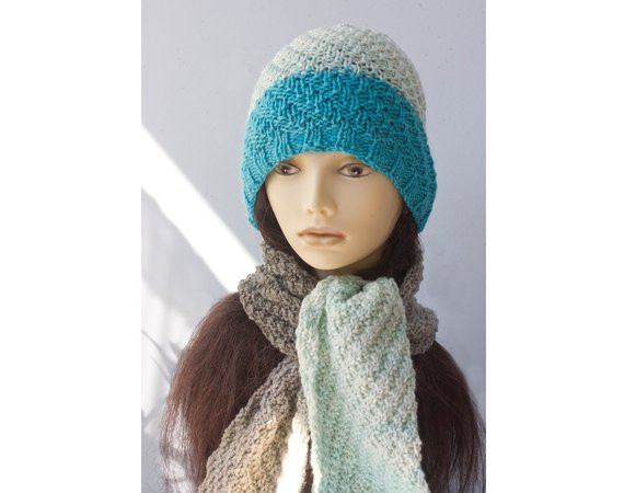 Best Of Hat and Scarf Knitting Pattern E Skein Caron Cakes Caron Cupcakes Patterns Of Charming 42 Images Caron Cupcakes Patterns