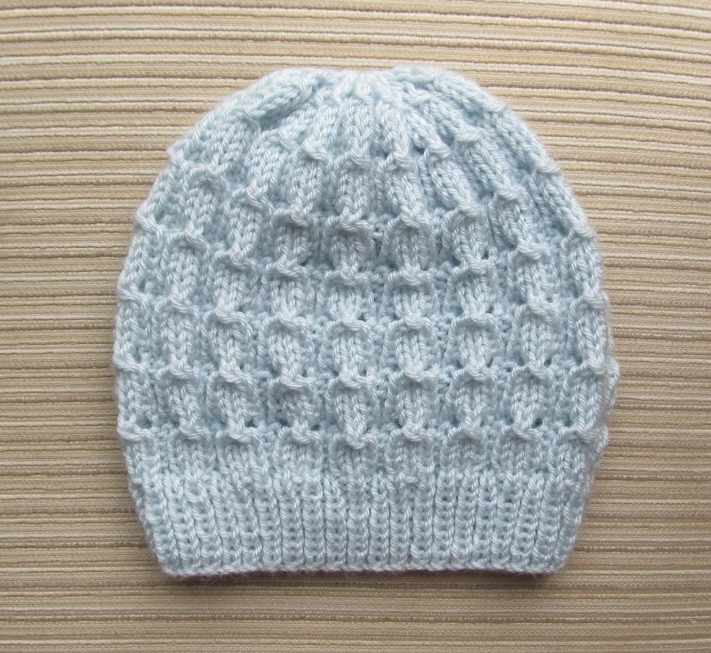 Best Of Hat Knitting 101 top Tips 5 Free Patterns the Craftsy Easy Knit Hat Pattern Free Of Top 45 Pictures Easy Knit Hat Pattern Free