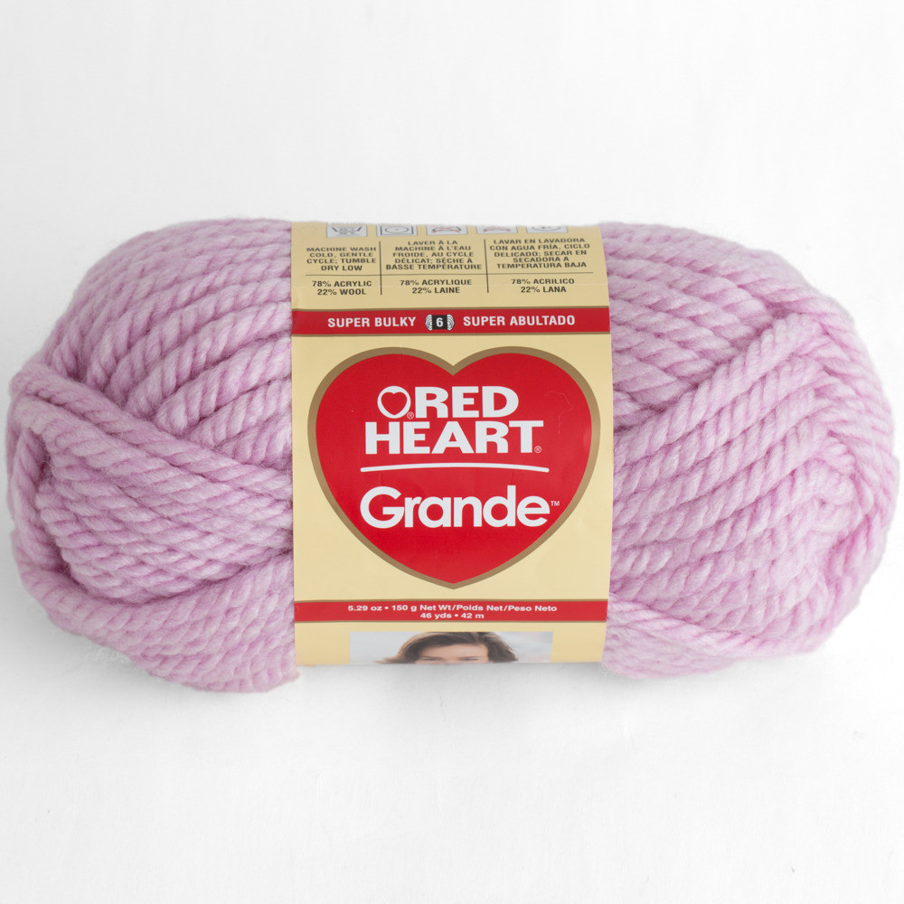 Best Of Home Red Heart Grande Red Heart Crochet Thread Size 3 Of Beautiful 42 Ideas Red Heart Crochet Thread Size 3