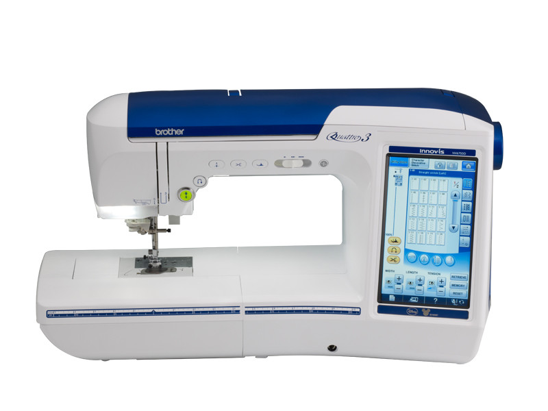 Best Of Home Sewing Machines Custom Embroidery Machine Of Awesome 42 Ideas Custom Embroidery Machine