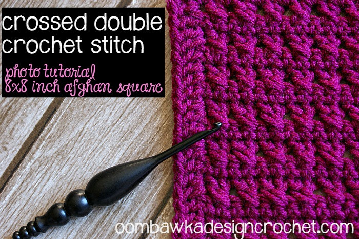 Best Of How to Crochet 30 Free Crochet Stitches and Tutorials Dc Crochet Stitch Of Gorgeous 46 Images Dc Crochet Stitch