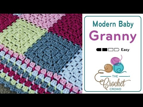 Best Of How to Crochet A Baby Blanket Modern Baby Crochet Crowd Baby Blanket Of Brilliant 40 Photos Crochet Crowd Baby Blanket