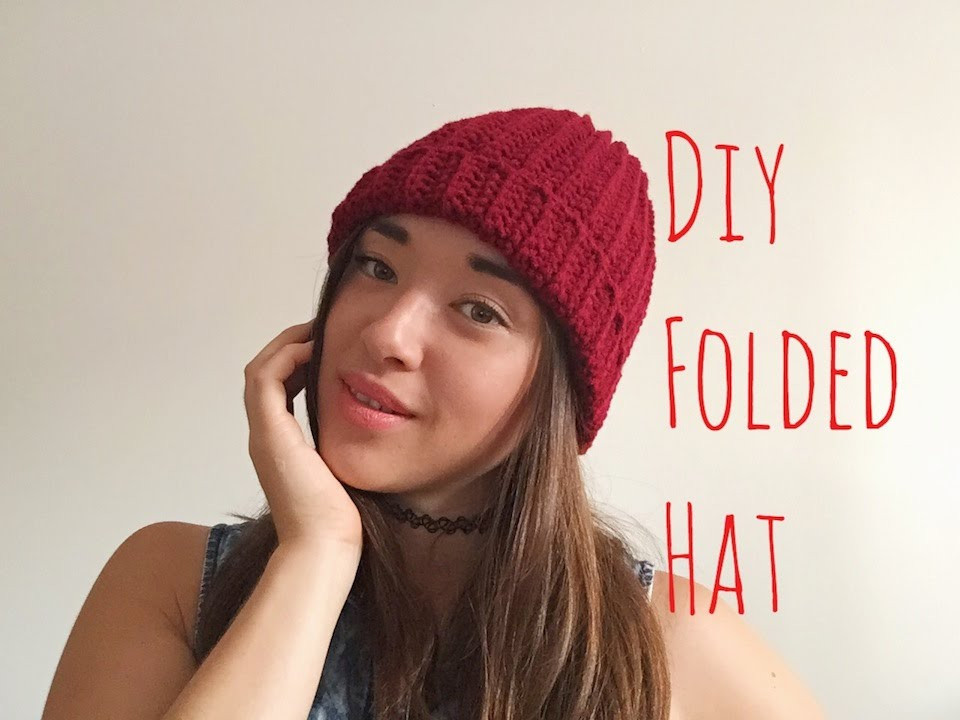 Best Of How to Crochet A Beanie for Beginners Crochet for Beginners Youtube Of Fresh 43 Ideas Crochet for Beginners Youtube