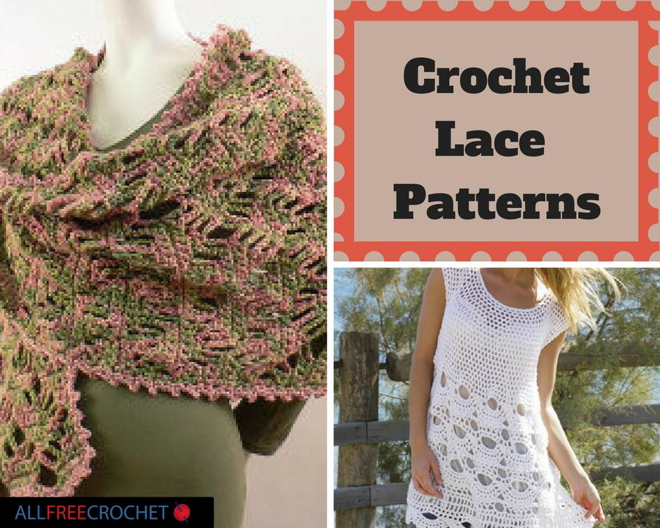 Best Of How to Crochet Lace Laces Crochet Of Beautiful 47 Images Laces Crochet