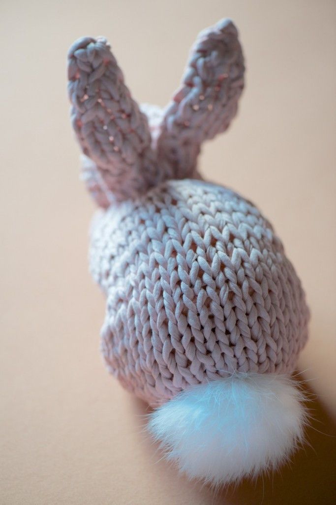Best Of How to Knit 45 Free and Easy Knitting Patterns – Page 2 Knitted Bunny Pattern Of Unique 40 Pics Knitted Bunny Pattern