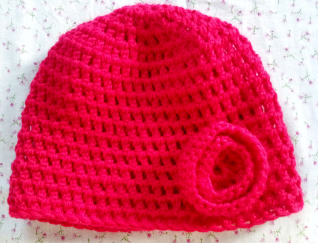 Best Of How to Make A Simple Crochet Hat – Free Pattern Crochet Pattern Maker Of Fresh 46 Photos Crochet Pattern Maker