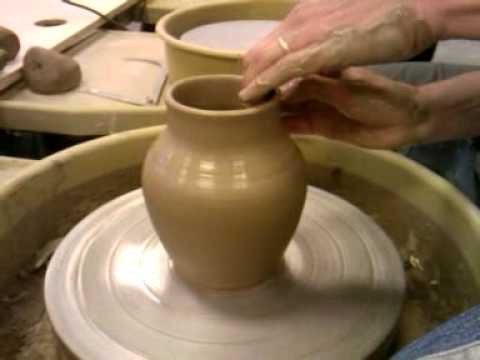 Best Of How to Properly Throw A Vase On A Pottery Wheel Clay Pottery Wheel Of Superb 47 Pictures Clay Pottery Wheel