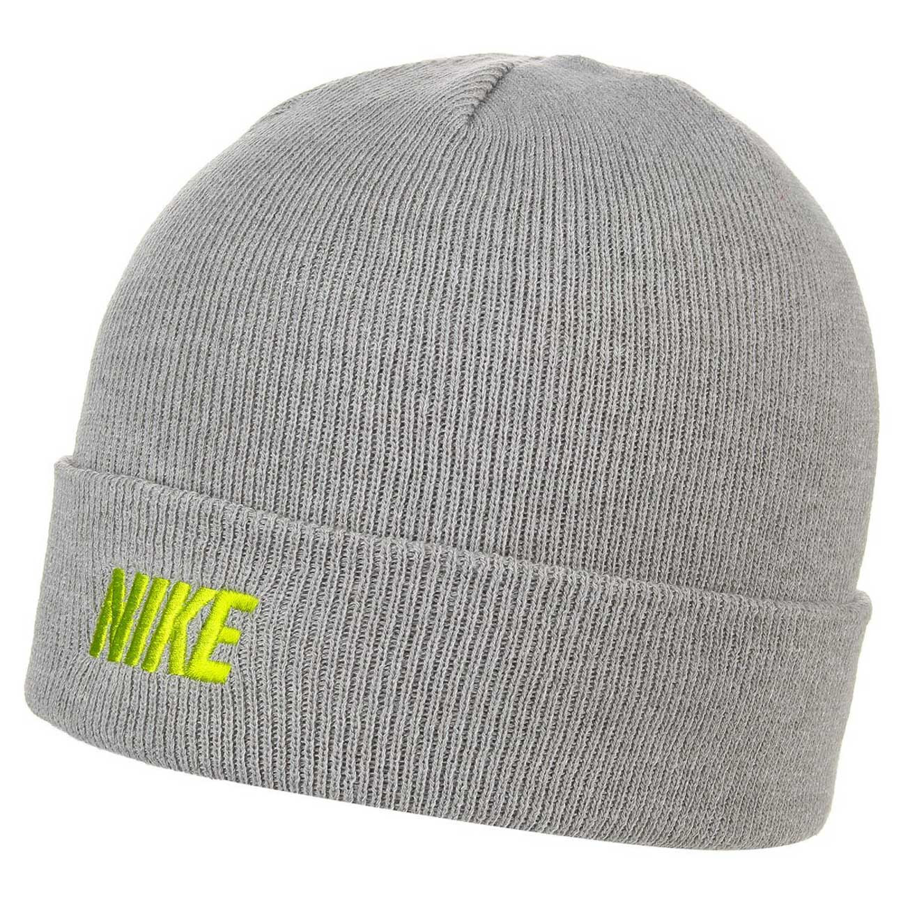 Best Of Iconic Winter Knit Hat by Nike Eur 19 95 Hats Caps Winter Knit Hats Of Charming 40 Photos Winter Knit Hats