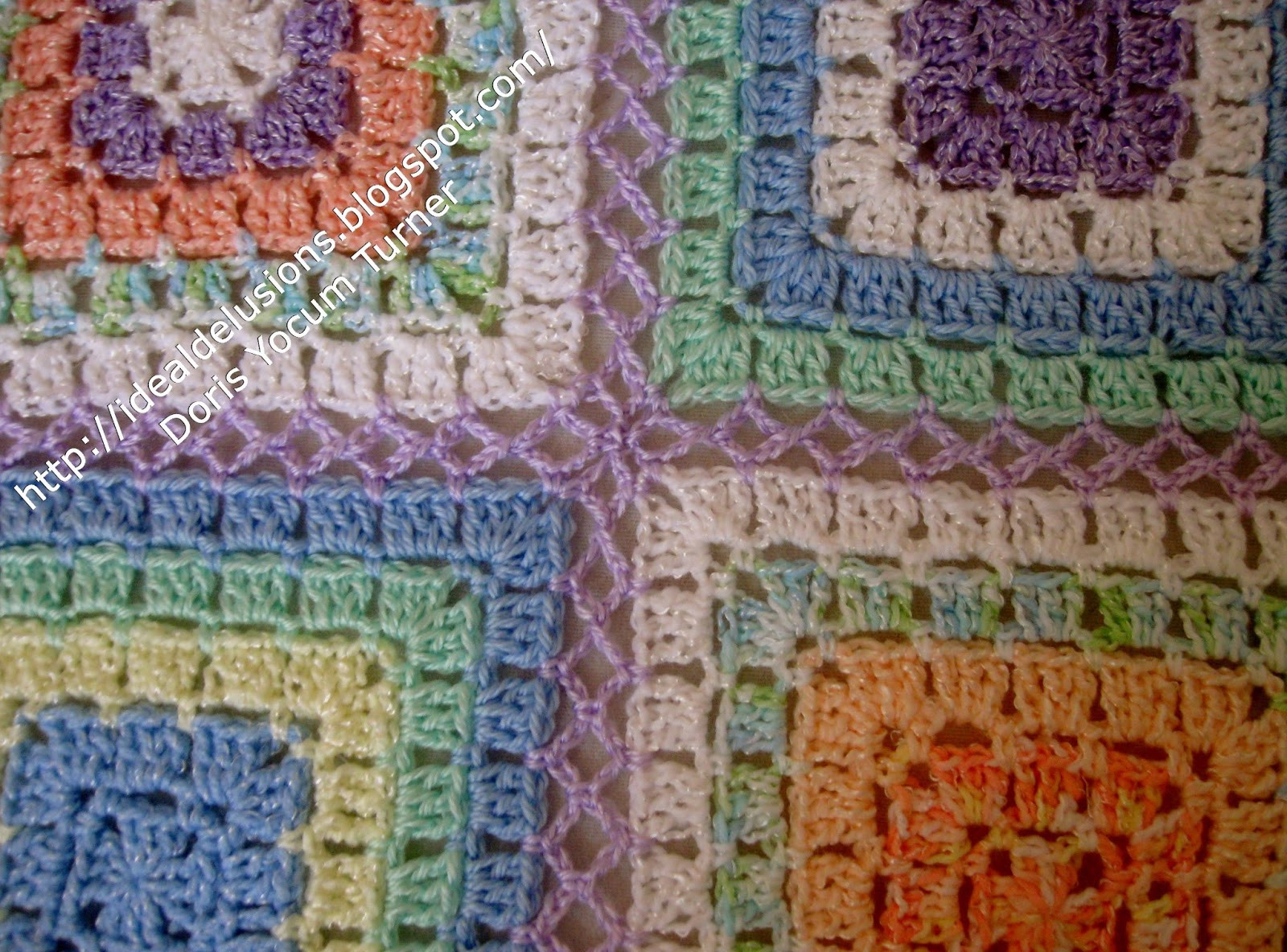 Best Of Ideal Delusions Box Stitch Afghans Square Crochet Stitch Of Lovely 49 Photos Square Crochet Stitch