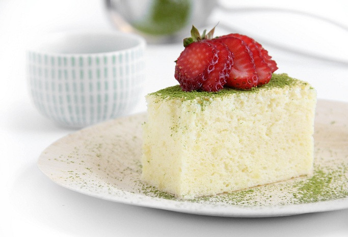 Best Of In Dreams Cotton soft Japanese Cheesecake Cotton Cake Of Wonderful 43 Photos Cotton Cake