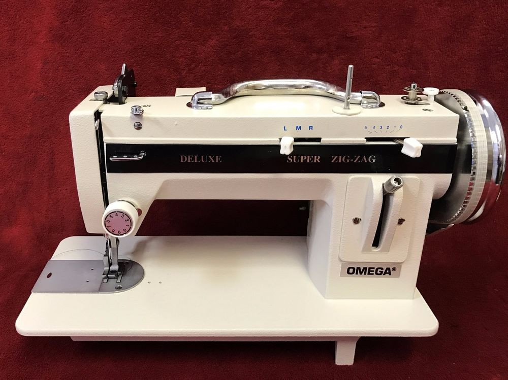 Best Of Industrial Strength Sewing Machine Heavy Duty Upholstery Sewing Machine Foot Of Unique 40 Ideas Sewing Machine Foot