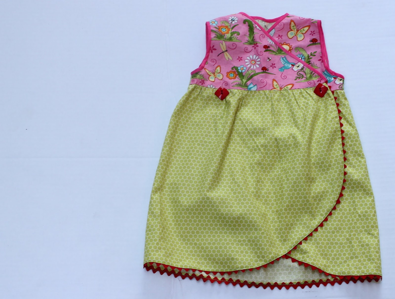 Best Of Its A Great and Easy Sew Project if You are fortable Free Baby Dress Patterns Of Wonderful 45 Pictures Free Baby Dress Patterns