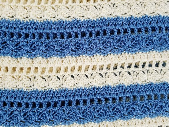 Best Of Ivory Lapghan Blanket Free Crochet Pattern Lapghan Crochet Patterns Of Wonderful 47 Pics Lapghan Crochet Patterns