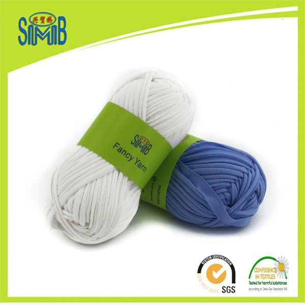 Best Of Jingxing Fancy Yarn Factory Oeko Tex Hand Knitting Yarn Factory Outlet Of Superb 50 Images Yarn Factory Outlet