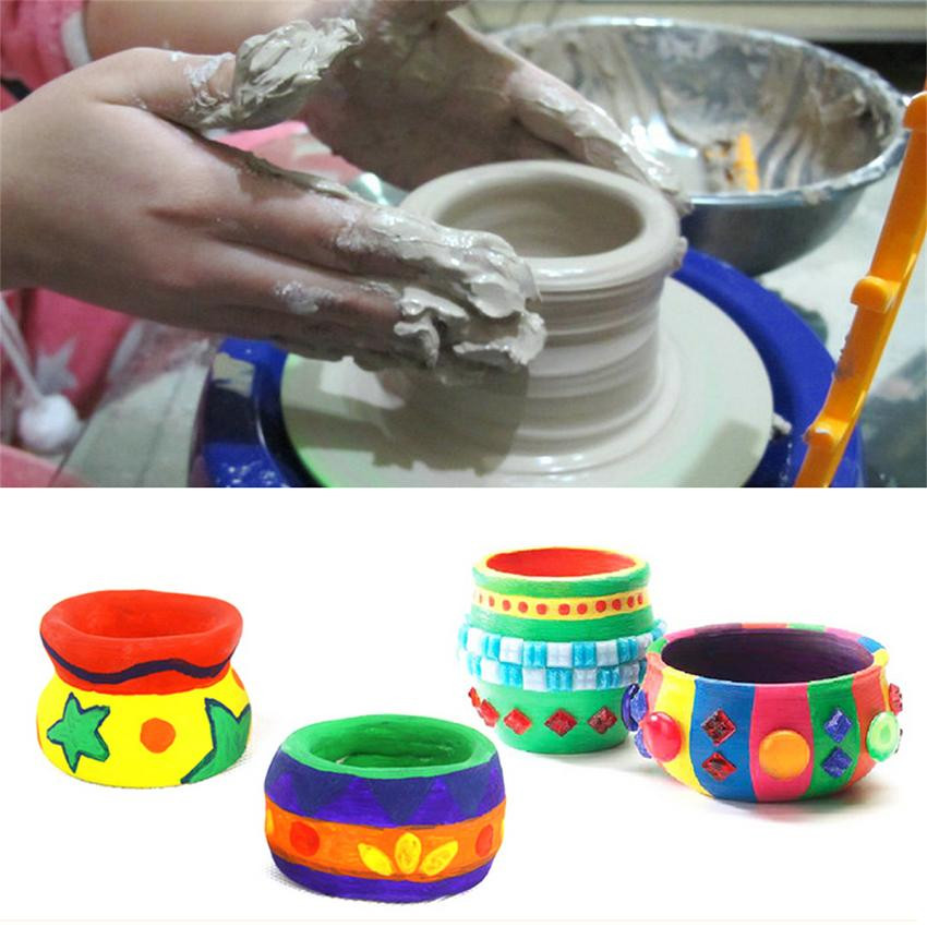Best Of Kids Pottery Wheel Reviews Clay Pottery Wheel Of Superb 47 Pictures Clay Pottery Wheel