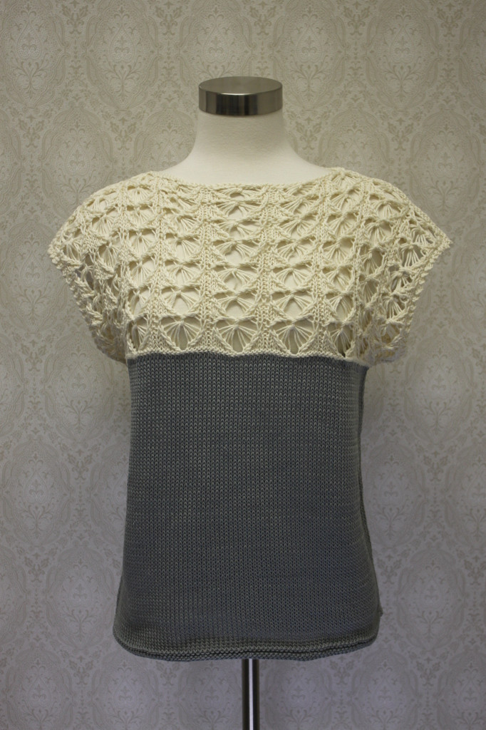 Best Of Knit & Crochet today S 6 Starting soon & A Giveaway Knit and Crochet today Of Innovative 49 Pics Knit and Crochet today
