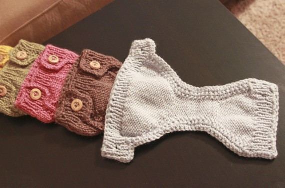 Best Of Knit Diaper Cover Patterns Diaper Cover Pattern Of Beautiful 42 Models Diaper Cover Pattern