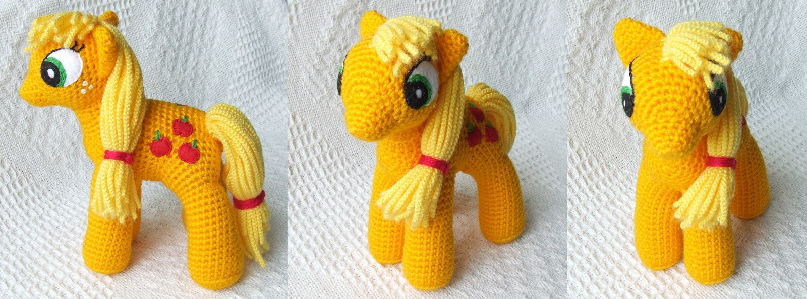 Best Of Knit E Awe some My Little Pony Friendship is Magic My Little Pony Crochet Pattern Of Brilliant 49 Ideas My Little Pony Crochet Pattern